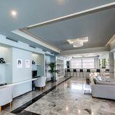 Contessa Hotel Picture 10