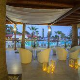 Cavo Maris Beach Hotel Picture 11