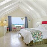 Southern Palm Beach Club Hotel Picture 7