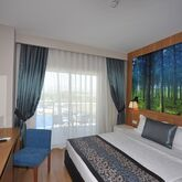 Lake And River Side Hotel And Spa Picture 3