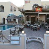 Enjoy Villas Hotel Picture 8