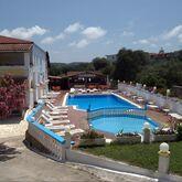 Leftis Romantica Apartments Picture 8