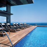 AC Barcelona Forum Hotel by Marriott Picture 0