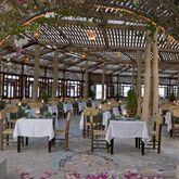 Dreams Vacation Resort Picture 4