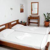 Elga Aparthotel Picture 3