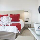 La Siesta Hotel Picture 5