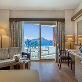 Azure by Yelken Bodrum Hotel Picture 6