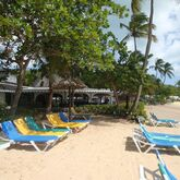 Hawksbill By Rex Resorts - Adults Only Picture 13
