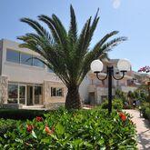 Cretan Garden Hotel Picture 4