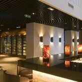 Radisson Blu Hotel Picture 3