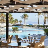 Grecotel Kos Imperial Picture 13