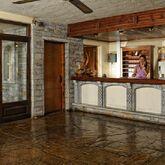 Malia Mare Hotel Picture 7