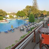 Kalithea Sun and Sky Hotel Picture 0