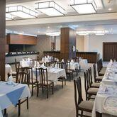 Ma Biche Hotel & Thalasso Picture 9