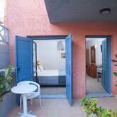 Marilisa Hotel Picture 5