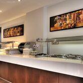 Livadhiotis City Hotel Picture 5