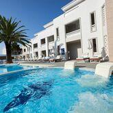 Mythos Palace Hotel Picture 18