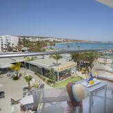 Limanaki Beach Hotel Picture 10