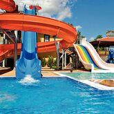 Tiara Beach Hotel Picture 6