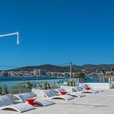 THB Naeco Ibiza Picture 11