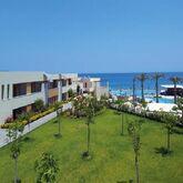 Cretan Dream Royal Hotel Picture 4