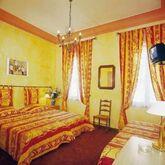 Holidays at Paradis Hotel in Nice, France