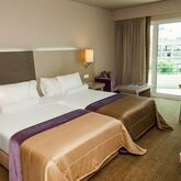 Melia Madeira Mare Resort and Spa Picture 6