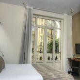 Petit Palace Germanias Hotel Picture 5