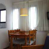 HG Cristian Sur Apartments Picture 4