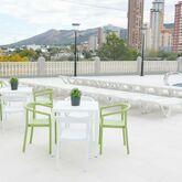Primavera Loix Apartments Picture 7
