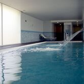 Set Hotel Port Ciutadella Picture 7
