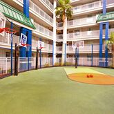 Holiday Inn Resort Orlando Suites and Waterpark Picture 12