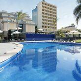 Isla Mallorca Hotel Picture 0