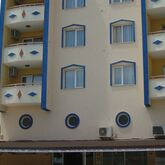 Golden Moon Apartments Picture 10