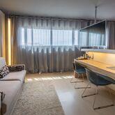 Barcelo Malaga Hotel Picture 9