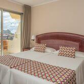 Holidays at Hovima Santa Maria Aparthotel in Torviscas, Costa Adeje