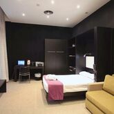 Petit Palace Barcelona Hotel Picture 4