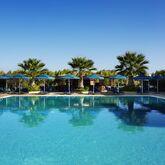 Mitsis Ramira Beach Hotel Picture 4