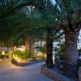 Reco Des Sol Ibiza Aparthotel Picture 15
