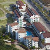 Merve Sun Hotel Picture 15