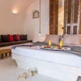Andronis Boutique Hotel Picture 4