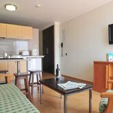 Rocamar Apartaments Picture 3