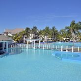 Melia Peninsula Varadero Hotel Picture 3