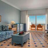 Sheraton Sharm Resort Hotel Villas and Spa Picture 5