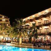 Galeri Resort Hotel Picture 3