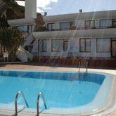 Inagua Hotel Picture 0