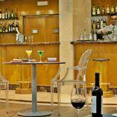 Sana Reno Hotel Picture 11