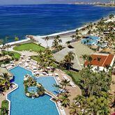 Holidays at Sheraton Buganvilias Resort Hotel in Puerto Vallarta, Puerto Vallarta