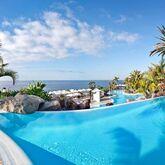 Roca Nivaria Hotel Picture 2
