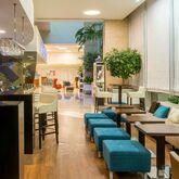TRYP Lisboa Oriente Hotel Picture 7
